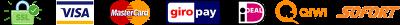 footer-payment-logos