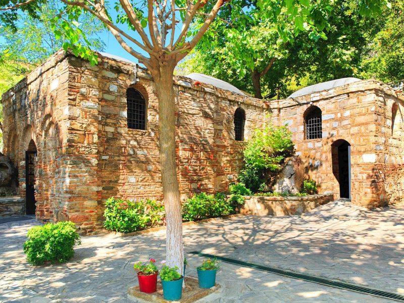 Discover Turkey's Hidden Gems
